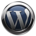 GPL & WordPress: Theme Vs Plugins