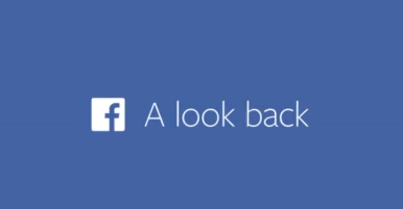 fb-look-back-800x415