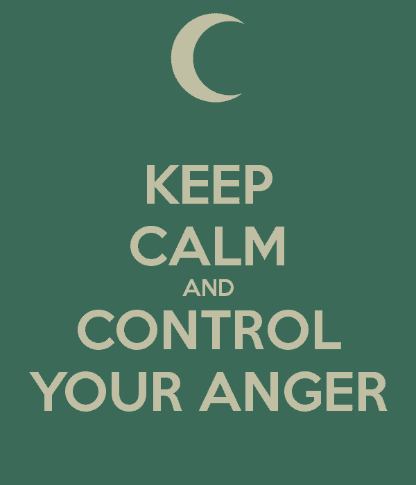 keep-calm-and-control-your-anger
