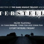 Review Of Interstellar: Without The Spoiler!
