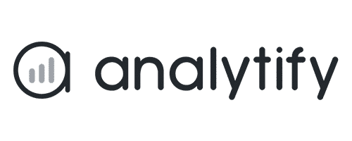 analitify-logo