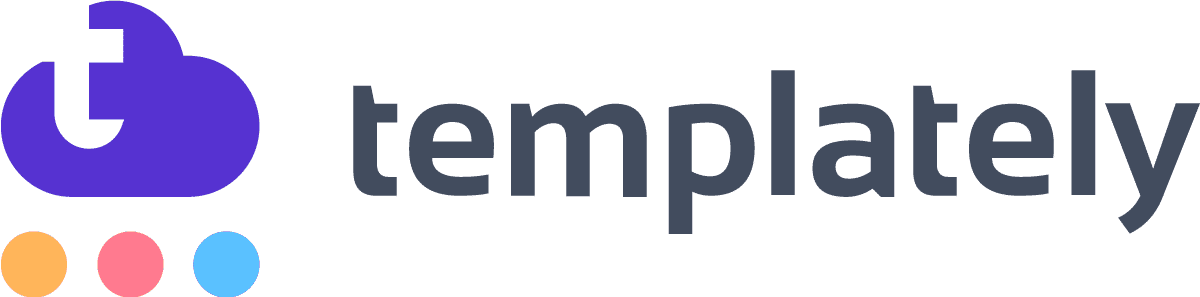 templately-logo