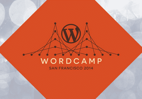 wordcamp-san-francisco-2014